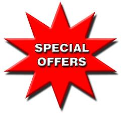 special offer airguns
