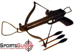 crossbows for sale