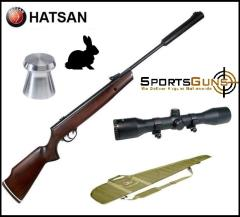rabbit sniper airgun 900x