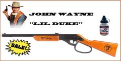 lil duke airgun