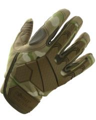 airsoft gloves