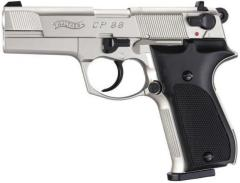 walther cp88 nickel umarex