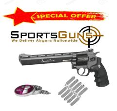 dan wesson sale