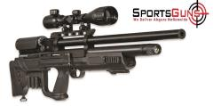 hatsan gladius air rifle for sale