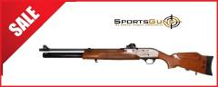 mk2 hatsan galatian air rifle