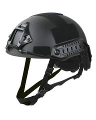 soft air helmet special opps