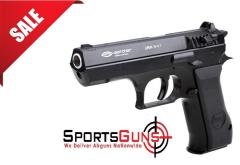 941 jericho air pistol