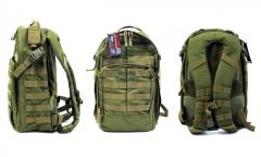 airsoft backpack military
