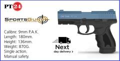 pistol mod blank fiirng 9mm next day delivery