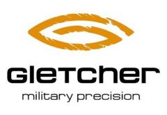 gletcher uk